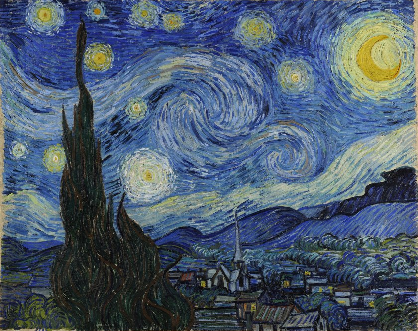 1920px-Van_Gogh_-_Starry_Night_-_Google_Art_Project