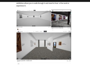 Screenshot 2020-04-29 at 16.43.04
